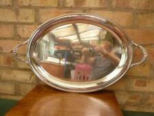 More details for lovely antique two handled large harrison brother 23