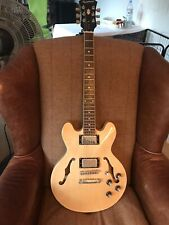 More details for epiphone es 339 guitar
