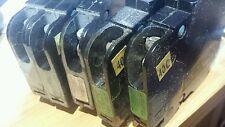 federal pacific stab-lock 120 volt 20 amp breaker
