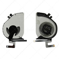 Ventilador para Lenovo Thinkpad 00Hm192