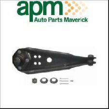 FPD 3548035 Control Arm With Ball Joint