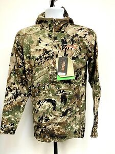 Sitka Apex Subalpine Hoody Gore Optifade Men's Small Camouflage Hunting Gear