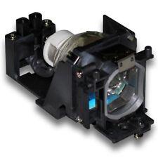 ALDA PQ Lámpara para proyectores / del Sony vpl-es2 Proyectores, con vivienda