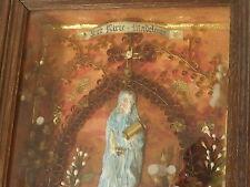 Ste Marie Madeleine Priez Pour Nous, Grand Reliquaire du XIXe. Maria Magdalena