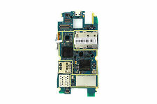 Genuine Samsung Galaxy 3 I5800 PCB Motherboard - GH82-05043A