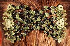 Barrette magique EZ peigne double Différent Cheveux styles Ressort (offre ) lk