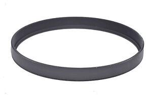 Spacer Ring 127mm Feste Abstandhalter