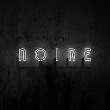 VNV NATION Noire CD Digipack 2018