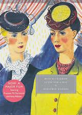 Miss Pettigrew Lives for a Day (Persephone Classics), Winifred Watson | Paperbac