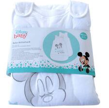 Disney Minnie-Mickey Mouse Baby Schlafsack Baumwolle Schlafanzug Fußsack 90,110c