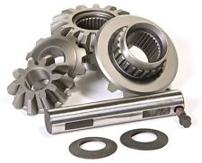 "1986-2013 FORD 8.8"" REAREND TRACLOK POSI DIFFERENTIAL SPIDER GEAR KIT 31 SPLINE"