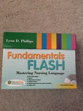 Pre-Made Medical Flash Cards