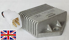 BRAND ROYAL ENFIELD 12 VOLT AC REGULATOR RECTIFIER BULLET SWISS-145377