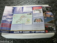 2009 FLYER DUTCH TT ASSEN 2009 GRAND PRIX,MOTO GP