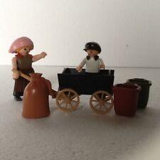 playmobil victorian/nostalgie 5505/ 5550/5501/3770/5343/3443/3448/3369/5300 A