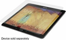 InvisibleShield HD Screen Guard for Samsung Galaxy Note 10.1 (2014)Tab Pro 10.1