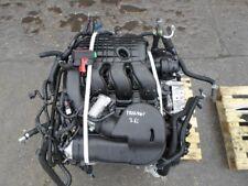 Motor 3.6 FIAT FREEMONT DODGE JOURNEY 9TKM KOMPLETT