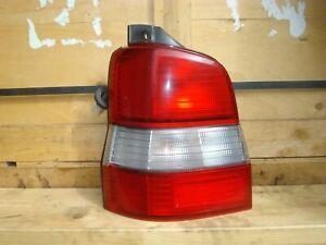 Rückleuchte links Mazda Demio (DW) Bj.96-00 Original ICHIKOH 4781L