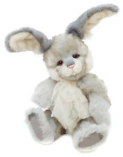 Span - Bunny Rabbit from The Isabelle Collection by Charlie Bears - SJ5623B