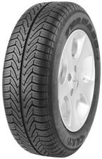 Offerta Gomme Auto Ceat 205/55 R15 88V Tornado pneumatici nuovi