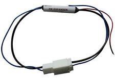 12MHz FM Band Expander Convert for TOYOTA 2010 on Car Radio Frequency to 108MHz