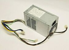 HP PCC124 722299-001 722536-001 240W Power Supply