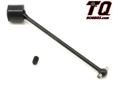 LOSB3555 Center Front For 10T 4x4 Rear for SCTE 2.0 CV Driveshaft Assembly