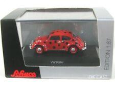 VW Käfer Marienkäfer (Beetle)