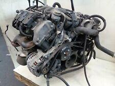 Mercedes W209 CLK W203 C240 Motor 112.912  2.6L 125KW +++176.113Km+++