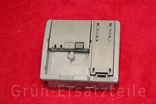 ORIGINAL DOSIFICADOR 9000484166e para Siemens Bosch Neff Unidad De Dosificación
