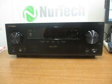 Pioneer Elite VSX-80 7.2Channel AV Receiver