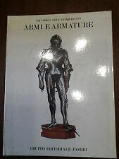 Gonzalez-Palacios-I Quaderno Dell'Antiquariato-Il Mobile Inglese Ed.Fabbri