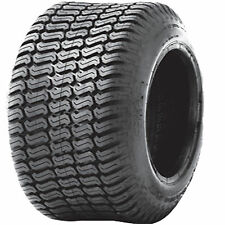 18x8.50-10 18/8.50-10 18-850-10 Lawn Mower Garden Tractor Go kart Turf TIRE 4ply