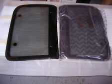NISSAN 300ZX Z31 T TOPS  ROOF GLASS  NEW GENUINE 73502-05P70