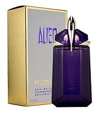 Thierry Mugler Alien 60ml Eau de Parfum refillable Neu & Originalverpackt