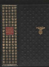 █ L'ordre de la noblesse Tome 1 BONNOT du 1er janvier 1977 au 30 juin 1978 █