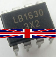 QX5241A 5241A SOT23-6 Integrated Circuit from UK Seller