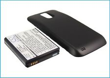 Alta Qualità BATTERIA PER T-Mobile Galaxy S2 Premium CELL