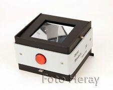 Soif bimabox 35n lichtmischbox pour soif M 805 Laborator 900 Enlarger 06031