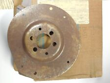 NOS 1971 FORD TORINO HEATER MOTOR MOUNTING PLATE