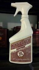 Stonetech Professional Restore Cleaner Spray Bottle 24oz.