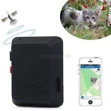 Hot SPY 2-way GSM Bug Phone Device SIM Card Ear Audio Video Surveillance Gadget