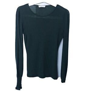 kookai wool top Long Sleeve One Size Fits All