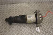Amortisseur arrière gauche pneumatique - Touareg / Q7 / Cayenne - 7L5616019