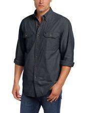 Chemises habillées décontractés pour homme