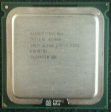 Intel Xeon 3.2Ghz 3200DP 4M 1066 Dual Core Socket LGA771 CPU Processor SL96A