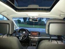 Volkswagen Sharan 2.0 TDI BlueMot Tech Match Navi Cam Pano