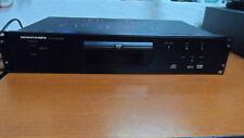 New listing Marantz Model Dv4200/U1B Professional Grade Dvd Player