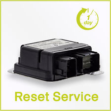 2015 2016 Ford Fusion SRS Airbag Module Computer Reset Service ES7T-14B321-AA