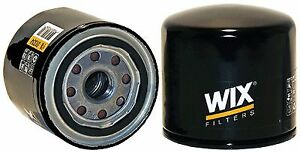 WIX 51334 Engine Oil Filter
